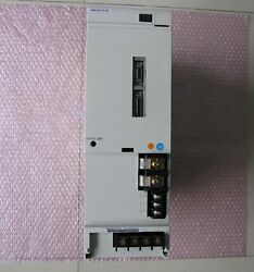 One Used Mitsubishi Mds-b-cvt-150 Power Supply Unit In Good Condition