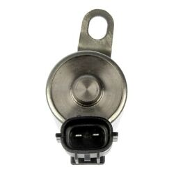 Fits Lexus GS300 2006 Cam Phaser Solenoid; Engine Variable Timing Soleno