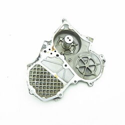 Cap Camshaft Pulley Right For Nissan Gt-r R35 Gt-r 13040jf02a
