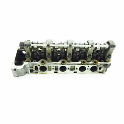 Cylinder Head Right Mercedes Benz Sl Coupe C107 380 Slc M 116.960