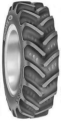 1 New Sigma Agrimax Rt855 - 520-42 Tires 5208542 520 85 42