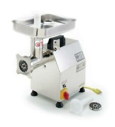 Hebvest Mg22hd 22 Electric Meat Grinder