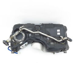 Fuel Tank Mercedes Cla Coupe 117 45 Amg Tank