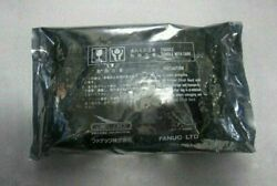 One For Fanuc A20b-8101-0710 Circuit Board A20b81010710 New In Bag Free Shipping