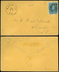 Csa 4 Superb Used Cover, Manning, Sc Cds To To Sumter Sc, Scv 1200 Garyposner