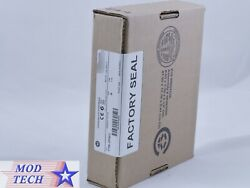 Allen Bradley 1756-of6ci Series A New Factory Sealed Discontinued