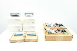 General Electric Ge 0696l691g0001 Steam Line Residence Card Kit