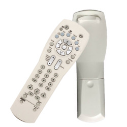 Replacement Remote Control Fit For Bose-321 Series I/iii Media Center 289138001
