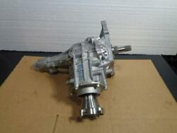 Buick Enclave Transfer Case 14-17 23245651 New Genuine Gm Bsrg1