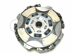 Part 308925-82 New Genuine Eaton Clutch 15.5 X 2 4 Paddle Metalic Easy Pedal