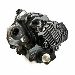 High-pressure Genuine Bosch 0445020008 0986437318 Suitable For Fiat Iveco 23td