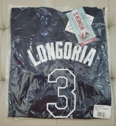 Mlb Tee Shirts Never Used, Tag On, Size Women's Large. Lot Of Ten 10 Baseball.