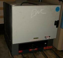 Fisher Scientific 10-650-58 Isotemp Programmable Muffle Furnace 44