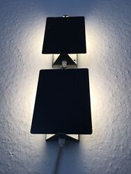 Charlotte Perriand Cp1 Lamp Wall Lights Galerie Steph Simon 60s France Les Arcs