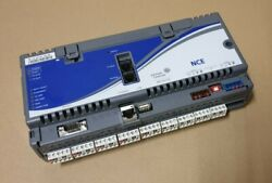Johnson Controls / Metasys Nce Ms-nce2560-0