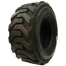 4 New Galaxy Beefy Baby Solid Lhs - 33/12.0020 Tires 33120020 33 12.00 20
