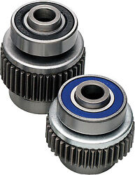 All Balls Replacement 6 Six Speed Starter Clutch High Contact Harley Big Twin