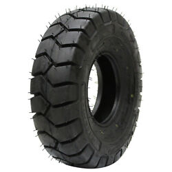 4 New Carlisle Industrial Deep Traction - 7.00-12 Tires 70012 7.00 1 12