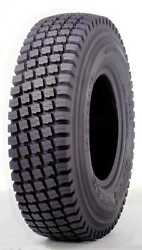 1 New Goodyear As-3a - 14.00/r24 Tires 140024 14.00 1 24
