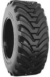 2 New Firestone All Traction Utility R-4 - 21-24 Tires 2124 21 1 24