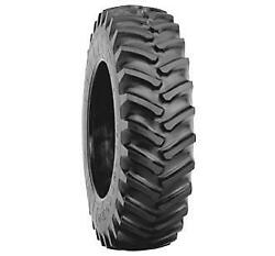 1 New Firestone Radial All Traction 23 R-1 - 480-38 Tires 4808038 480 80 38