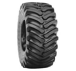 1 New Firestone Super All Traction 23 R-1 - 24.5-32 Tires 245032 24.5 1 32