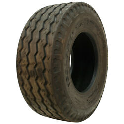 4 New Galaxy Highway I-1 Stubble Proof - 12.5l-16.5 Tires 1250165 12.5 1 16.5