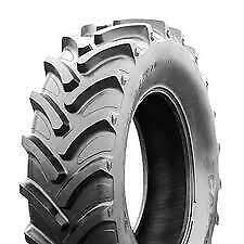 4 Galaxy Earth Pro 850 Radial R-1 W - Rule The Earth - 320-24 Tires 320 85 24