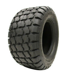 4 New Galaxy Seeder R-3 Stubble Proof - 31-15 Tires 31135015 31 13.50 15