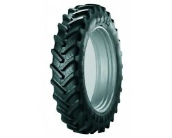 1 New Bkt Agrimax Rt 945 Radial Tractor R-1w - 380-46 Tires 3809046 380 90 46