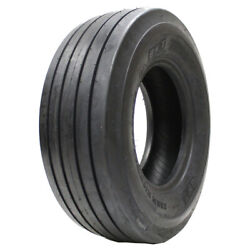 1 New Bkt I-1 Highway Special Farm Implement - 11-15 Tires 1115 11 1 15