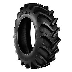 1 New Bkt Agrimax Rt 855 - 520-42 Tires 5208542 520 85 42