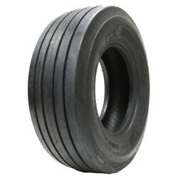 4 New Bkt I-1 Highway Special Farm Implement - 11-15 Tires 1115 11 1 15