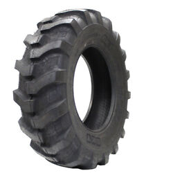 2 New Bkt Tr459 Industrial Tractor Lug R-4 - 18.4-24 Tires 184024 18.4 1 24