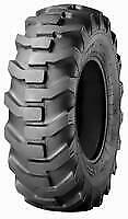 4 Alliance 533 Industrial/earth Moving Bias - R-4 - 16.9-28 Tires 16.9 1 28