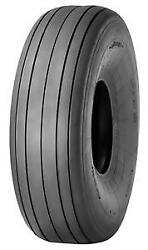 4 New Alliance 222 Agricultural Implement I-1 - 19-17 Tires 194517 19 45 17