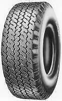 4 New Alliance 239 Agricultural Implement - 14-17.5m Tires 14175 14 1 17.5m