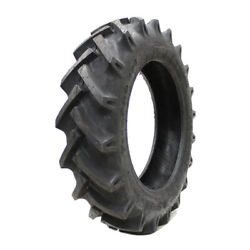 2 New Alliance 324 Tractor Bias R-1 - 14.90-24 Tires 149024 14.90 1 24