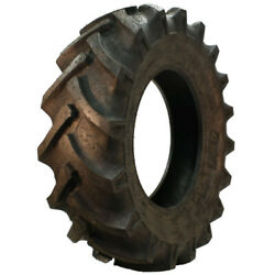 2 New Bkt As2001 Rear Tractor R-1 - 16.9-28 Tires 169028 16.9 1 28