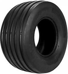4 Specialty Tires Of America American Farmer Super I Transport Fi Implement - 1
