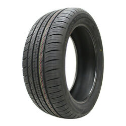 4 New Gt Radial Champiro Touring A/s - 215/70r15 Tires 2157015 215 70 15