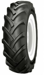 4 New Galaxy Earth Pro 45 - 14.90-24 Tires 149024 14.90 1 24