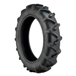 4 New Harvest King Field Pro All Purpose R-1 - 18.4-30 Tires 184030 18.4 1 30