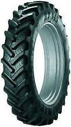 1 Bkt Agrimax Rt945 R-1 Radial Rear Farm Tractor - 320-46 Tires 3209046 320 90