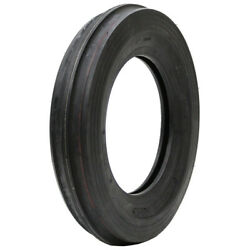 4 New Harvest King Front Tractor Ii - 7.50-15 Tires 75015 7.50 1 15