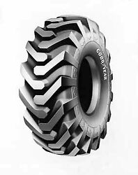 4 New Goodyear Sgg-2a - 13.00/-24 Tires 130024 13.00 1 24