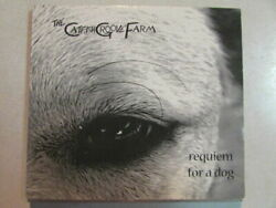 The Catfish Groove Farm - Requiem For A Dog New Cd