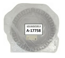 Amat Applied Materials 0270-02530 300mm Txz View Lid Assembly New Surplus