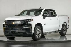 2019 Chevrolet Silverado 1500 LT *CALL GREG ZIEMER FOR DETAILS AND FREE HISTORY REPORT*