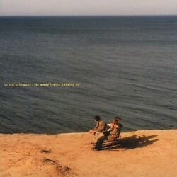 Ulrich Schnauss Far Away Trains Passing By [us Import] Cd 2005 Amazing Value
